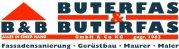 Ger�stbau Hamburg: Buterfas & Buterfas GmbH & Co. KG